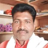 manish solanki, 19  , Barwani
