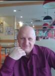 Sergey, 57  , Volgograd