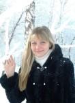 Marina, 38  , Luhansk