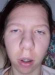 Ekaterina, 21  , Krasnoznamensk (MO)