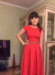 Malika, 36, Almaty
