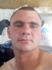 Denis, 33, Russia, Nizhniy Novgorod