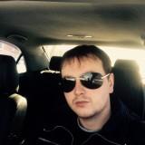 Andrey, 31  , Krasne