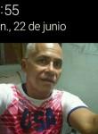 oscar coello, 18  , La Ceiba