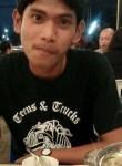 Jirayut, 25  , Pak Kret
