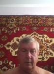 юрий, 65  , Uryupinsk