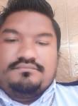 Andres, 31  , Villahermosa