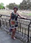 Larisa, 50  , Anapa