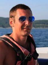 Oleg, 38, Russia, Ufa