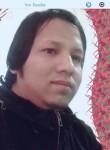 raj shah, 29  , Kathmandu