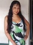 Gerusa, 44  , Ananindeua