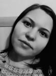 Anna, 27  , Mari-Turek