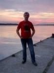 Oleg, 25, Zaporizhzhya
