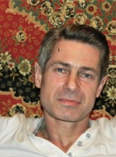 Oleg, 56, Ukraine, Dnipr