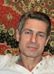 Oleg, 54, Dnipropetrovsk