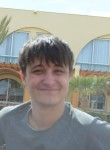 Ivan, 32  , Kogalym