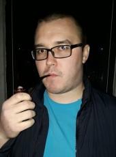 Alx, 27, Russia, Vladivostok