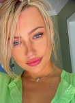 Willow Taylor, 26  , Madrid