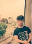 Asad Khan , 30  , Modena