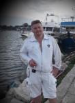 Sergej, 38  , Kreuztal