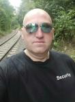 Wladimir, 38  , Marburg an der Lahn