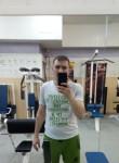 Kostya, 36  , Ust-Katav