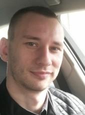 Sergey , 32, Russia, Novosibirsk