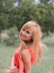 Ekaterina, 29  , Velyki Kopani