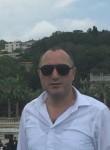 Gök, 23  , Istanbul