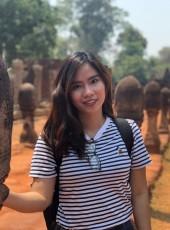 ar, 30, Philippines, Jaen