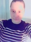 Ardit, 24  , Shkoder