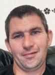 Xavier, 33  , Deols