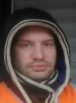 Anatolich, 27, Tula