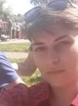 Irina , 28  , Horad Barysaw