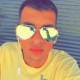 عمر, 22  , Jarash
