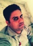 youngfrnd, 30 лет, Jīnd