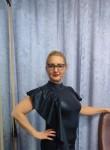 Anna, 44  , Mytishchi