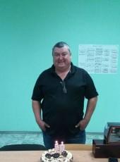 Oktay, 51, Bulgaria, Tervel Municipality