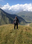 vato, 25  , Tbilisi
