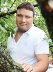 Maksim, 36, Russia, Voronezh