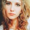 Nastya, 22 - Just Me Photography 1