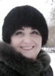 Фото девушки Irin из города Полтава возраст 54 года. Девушка Irin Полтавафото