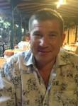 Anatoliy Yakovlev, 41  , Ozersk