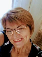 Lyuchiya, 55, Russia, Moscow