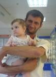 adam, 50  , Moscow