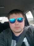 Vasiliy, 29  , Berezniki