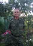 Anatoly, 44  , Krasnyy Luch
