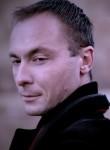 Roman, 41  , Novotroitsk