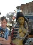 Олег, 33, Kiev