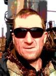 Aleksandr, 45  , Chunskiy